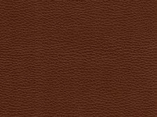 DOLLARO barna műbőr    140 cm széles