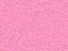 DOLLARO pink műbőr    140 cm széles
