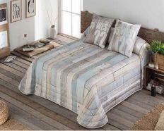 Bélelt ágytakaró