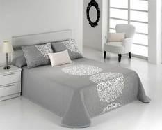 Steppelt ágytakaró