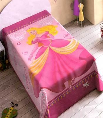 gyermek ágytakaró