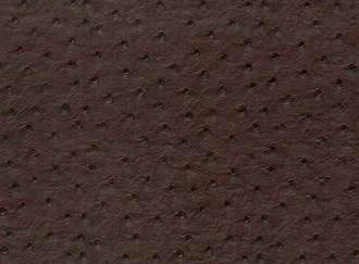 strucc mintázatú műbőr