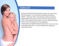 Bioderma 4