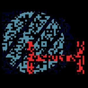 HIDRA Kecskemét QR névjegy