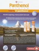 Panthenol premium