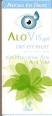 Alovis