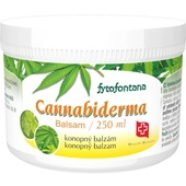 cannabiderma-balzsam-250ml