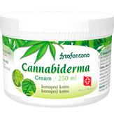 cannabiderma_krem