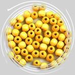 fagyöngy gömbalakú, sárga