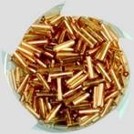 szalmagyöngy arany