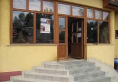 http://images.wlap.hu/write/userimages/kepek/102/06/allatkorhaz-bejarata.5777.230x160.jpg