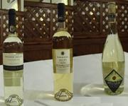 Erdélyi fehérbor kollekció
