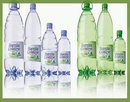 Hargita víz 1.5 literes kiszerelésben