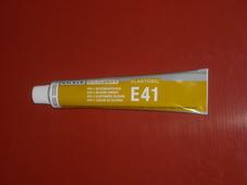 Elastosil E41 szilikongumi ragasztó / 90 ml