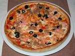 Adria pizza