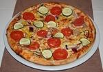 Nilazzo pizza