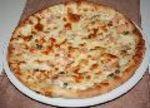 Termini pizza