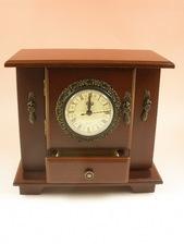 antik asztali óra 04