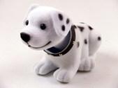 bólogató kutya 03