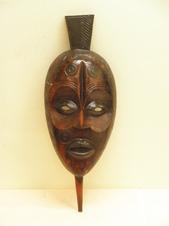 egzotikus maszkok 05