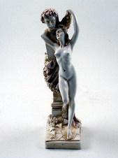 egzotikus szobrok 09