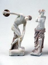 egzotikus szobrok 10