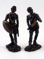 egzotikus szobrok 12