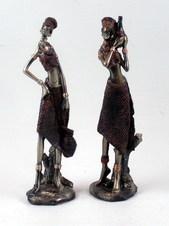 egzotikus szobrok 14