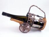fonott bortartó 04