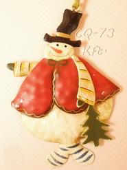 hóember 01