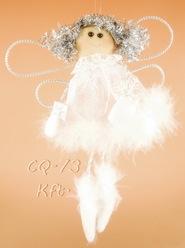 karácsonyi angyalok 09