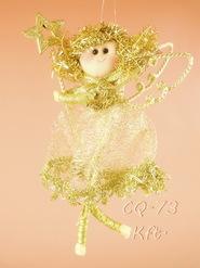 karácsonyi angyalok 10