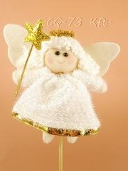 karácsonyi angyalok 11
