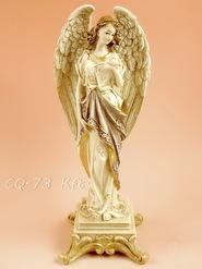 karácsonyi angyalok 12