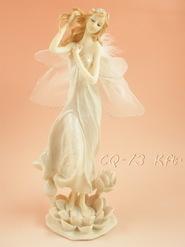 karácsonyi angyalok 15