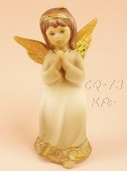 karácsonyi angyalok 02
