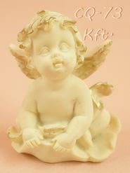 karácsonyi angyalok 03