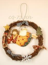 karácsonyi angyalok 05