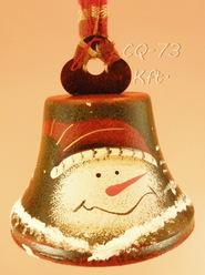 karácsonyi harangok 07