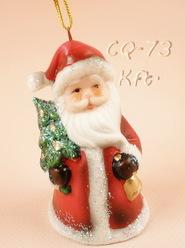 karácsonyi harangok 14