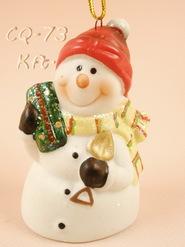 karácsonyi harangok 16