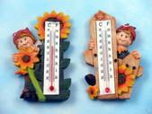 kerámia hűtőmágnes 10
