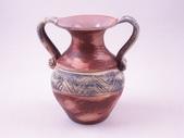 kerámia váza 01
