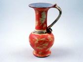kerámia váza 02