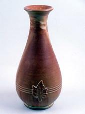 kerámia váza 05