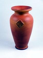 kerámia váza 06
