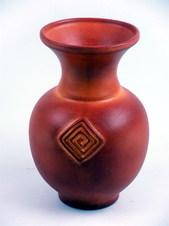 kerámia váza 07