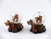 mini figurák 01