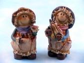 mini figurák 07