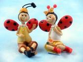 mini figurák 09